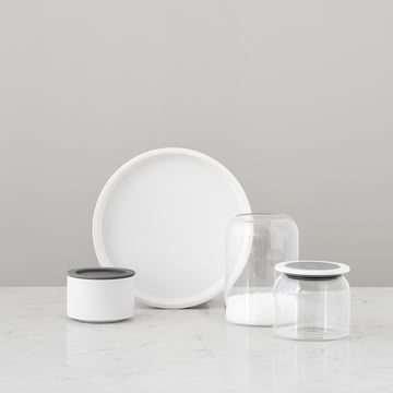 Bocal Goodies de Rig-Tig by Stelton