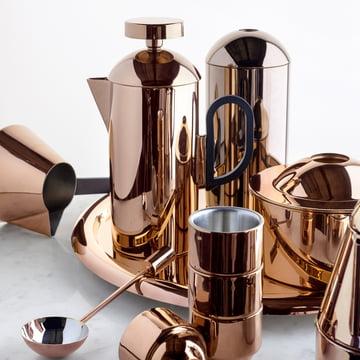 Collection Brew de Tom Dixon