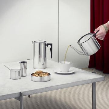 Cylinda Line de Jacobsen pour Stelton
