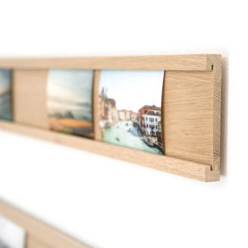 Lenz - Picture Rail 10 x 15