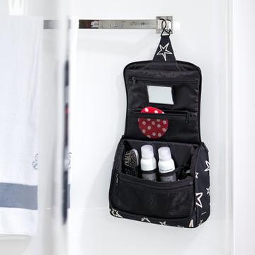toiletbag XL stars par reisenthel