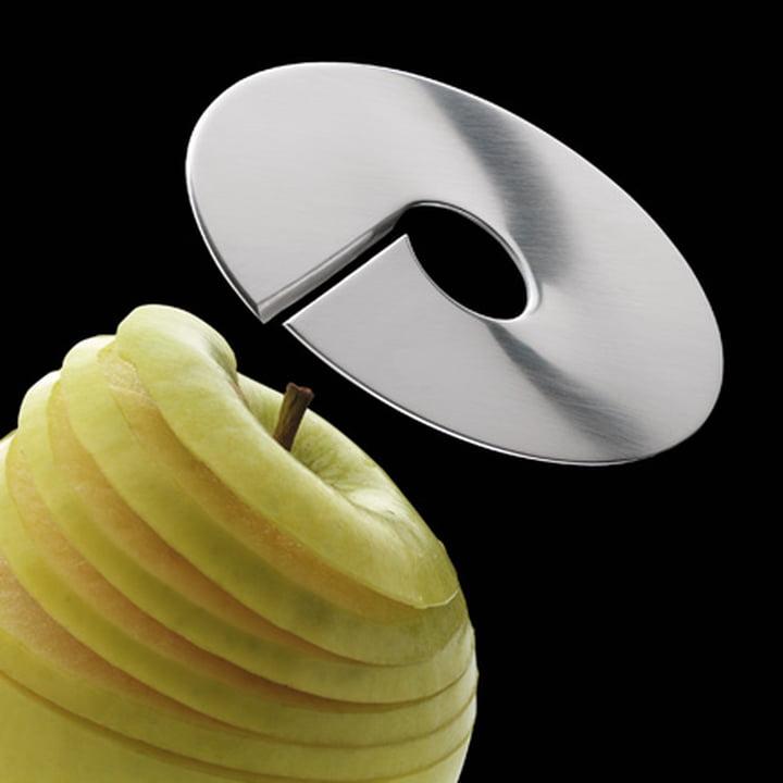 Coupe-pomme Giro de mono