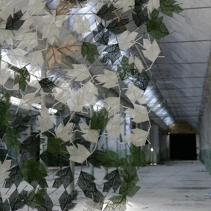 Casamania - Élément décoratif Maria