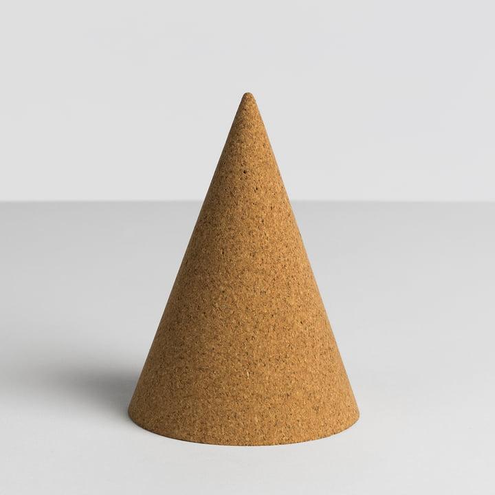 Hay - Cork Cone - sans pins
