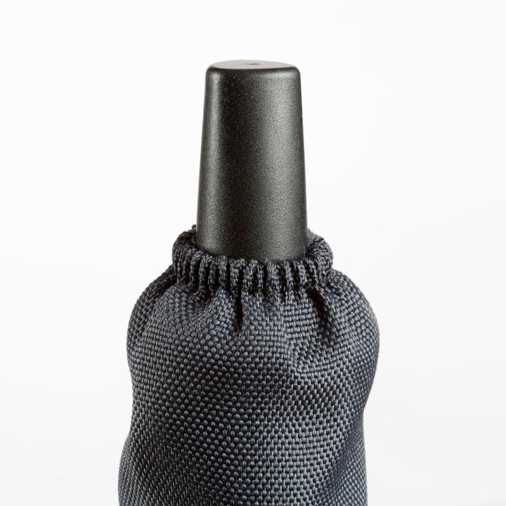 Senz - Parapluie XXL, embout