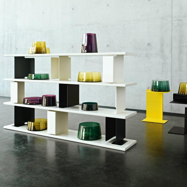 Seelen - ClassiCon - Vase