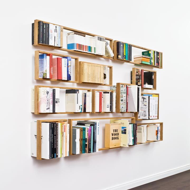 das kleine b tag re b h 340 mm. Black Bedroom Furniture Sets. Home Design Ideas