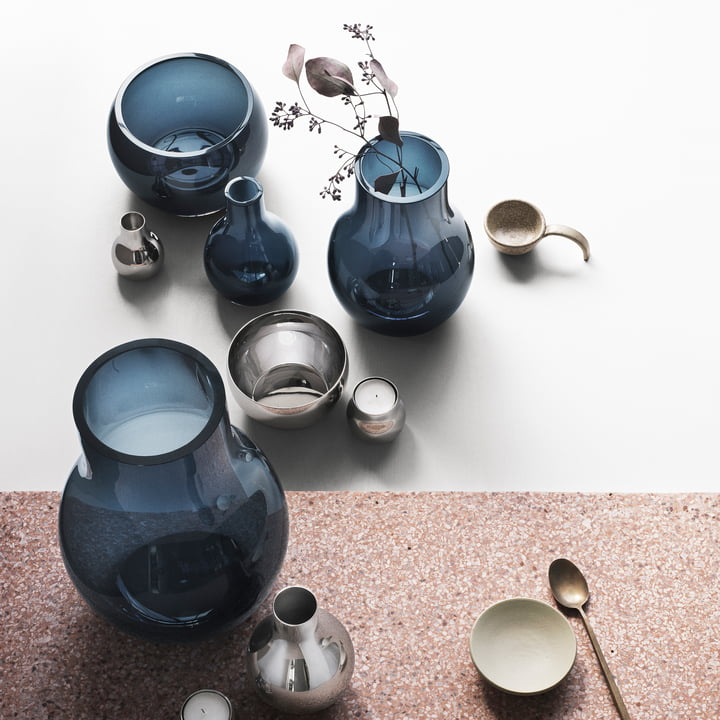 Georg Jensen - Collection Cafu