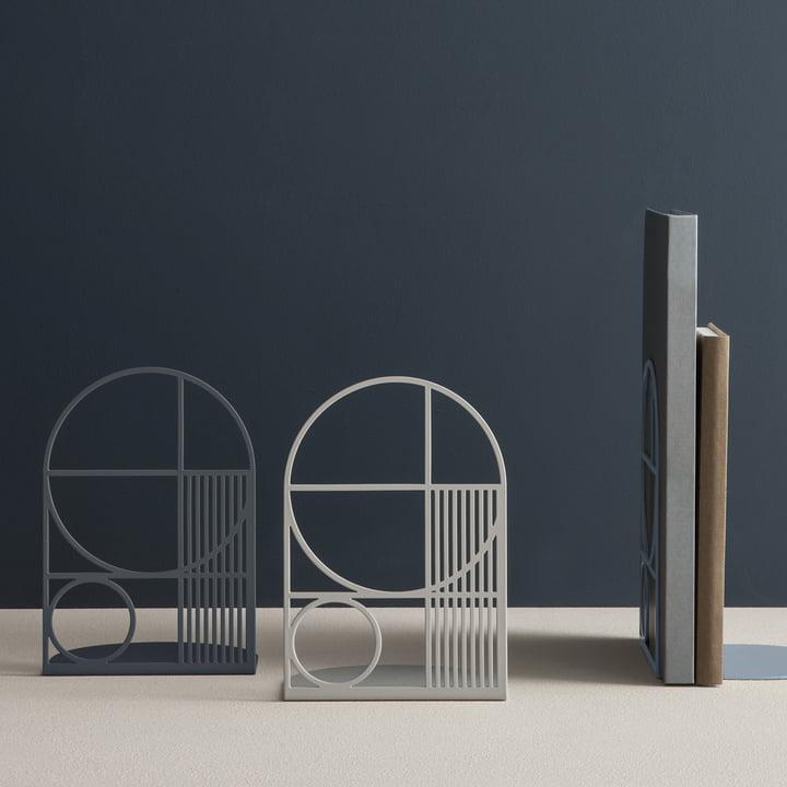 Collection Outline de ferm Living
