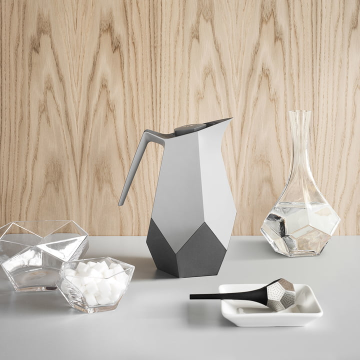 Collection Penta par Rosendahl