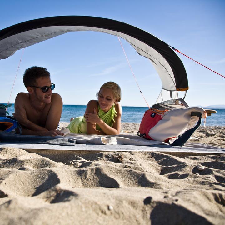 Période de voyage: Tout ce qu'il faut pour vos vacances